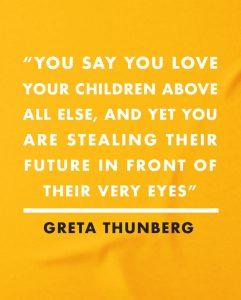 greta-thunberg-t-shirt-environmentalist-tee