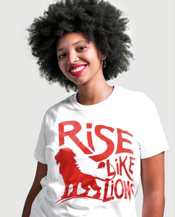 rise-like-lions-for-the-many-labour-party-t-shirt