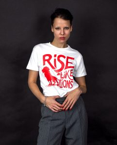 the-masque-of-anarchy-rise-like-lions-t-shirt-uk