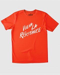 vulva-la-resistance-feminist-graphic-tee