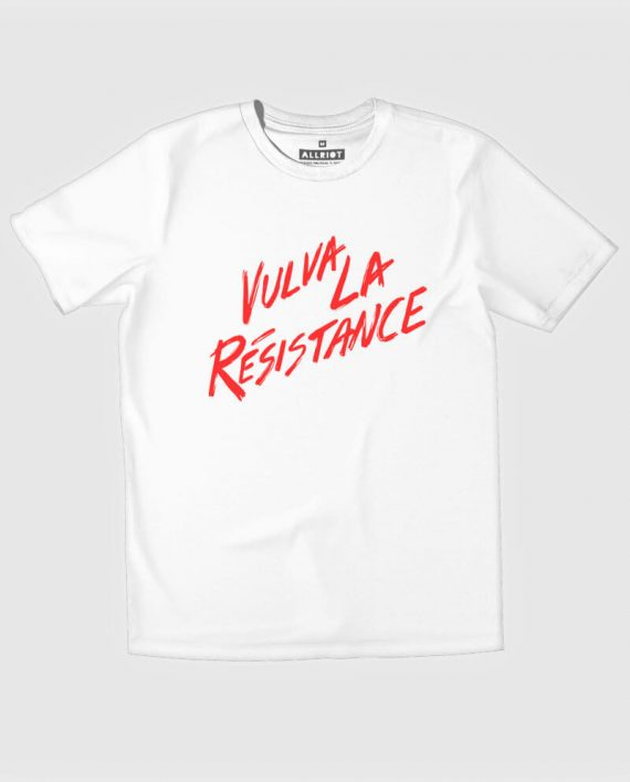 vulva-la-resistance-t-shirt-feminist-pro-choice