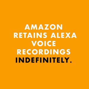 boycott prime day amazon alexa facts