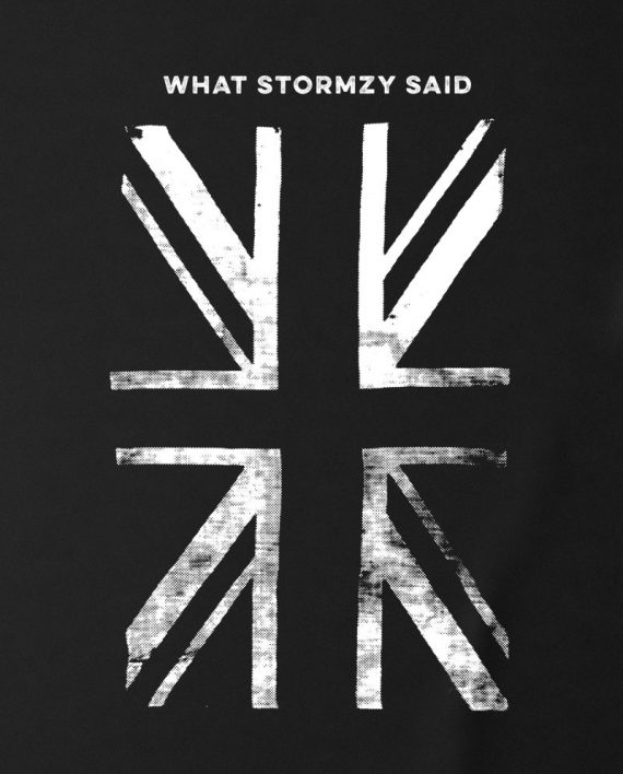 fuck-boris-johnson-anti-brexit-t-shirt-what-stormzy-said