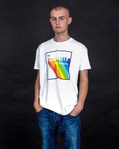 lgbtq-pride-t-shirt-equality-rainbow