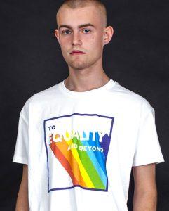 to-equality-and-beyond-t-shirt-lgbt-pride
