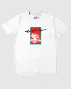 03-anti-nuclear-t-shirt