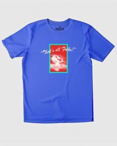 03-anti-nuclear-t-shirt-that's-all-folks