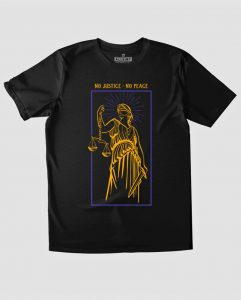 11-no-justice-no-peace-t-shirt-black-blm