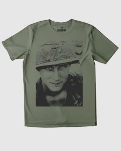 12-war-is-hell-t-shirt-anti-war-khaki