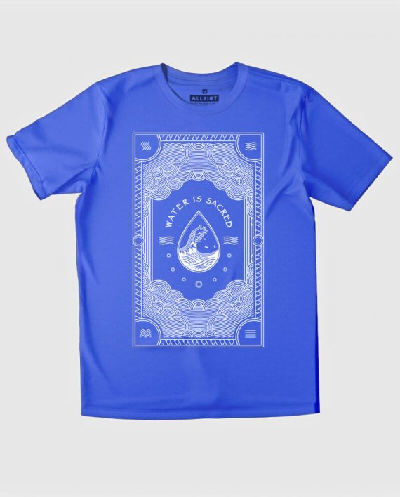 13-water-is-sacred-tshirt-ocean-plastic-pollution