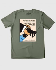 15-frederick-duglass-t-shirt-the-limits-of-tyrants-quote