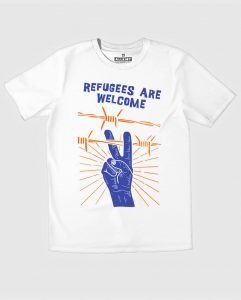 17-refugees-are-welcome-abolish-ice-t-shirt