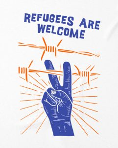 17-refugees-are-welcome-t-shirt-ice