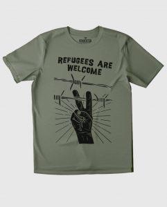 17-refugees-welcome-abolish-ice-t-shirt