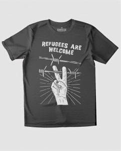 17-refugees-welcome-no-wall-t-shirt-anti-trump
