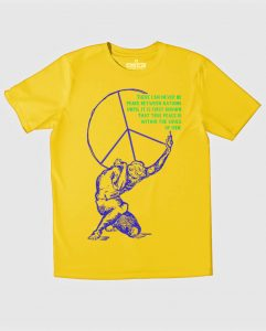 18-peace-symbol-t-shirt-with-atlas-holding-earth-illustration