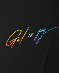 19-god-is-gay-rainbow-typography-print
