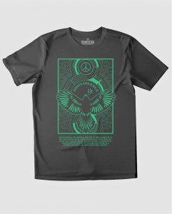 23-nonviolence-t-shirt-peace