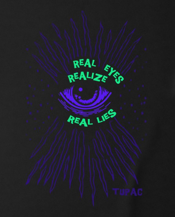 24-real-eyes-realize-real-lies-t-shirt