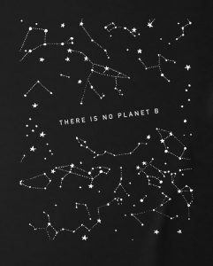 25-there-is-no-planet-b-t-shirt-night-sky