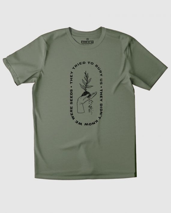 26-they-didn't-know-we-were-seeds-t-shirt
