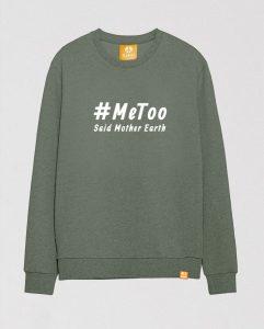 31-me-too-said-the-earth-t-shirt-environmental