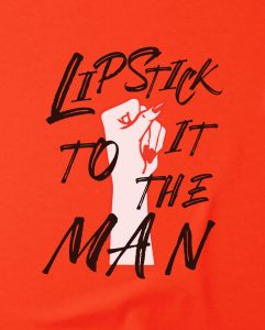 feminist-t-shirt-lipstick-it-to-the-man