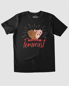 intersectional-feminist-tee-shirt