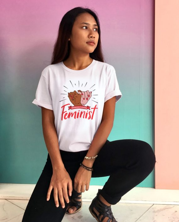 intersectional-feminist-tee-shirt-clothing
