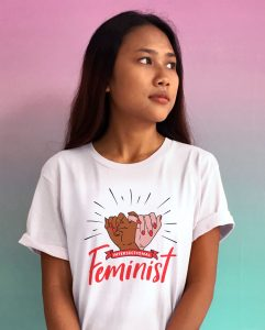 intersectional-feminist-womens-rights-t-shirt