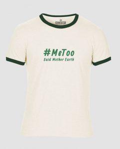 metoo-said-mother-earth-t-shirt-environmentalist