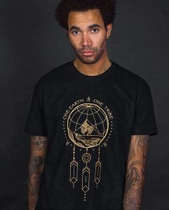 one-earth-one-tribe-t-shirt-graphic-print