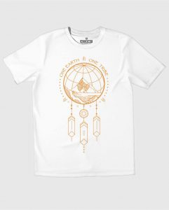 one-tribe-t-shirt-love-peace