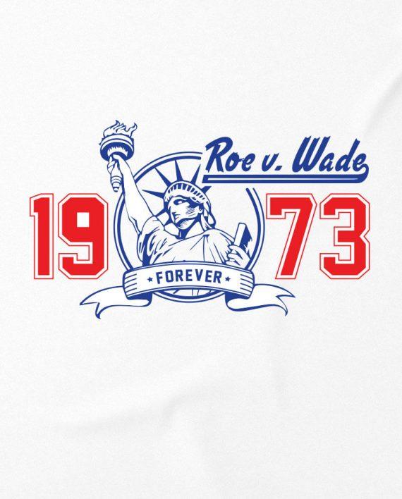roe-v-wade-1973-t-shirt-abortion-rights