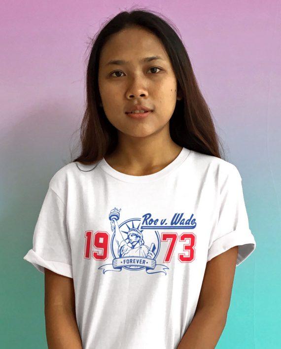 roe-vs-wade-court-case-t-shirt-1973-te-shirt