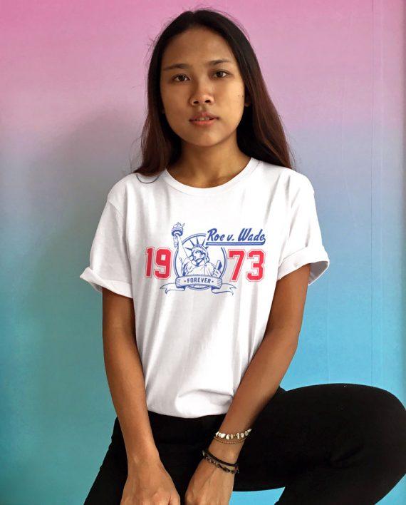 roe-vs-wade-t-shirt-1973-abortion-ban-tees