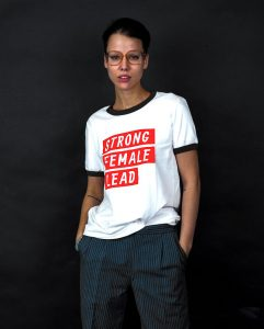 strong-female-lead-feminism-merch