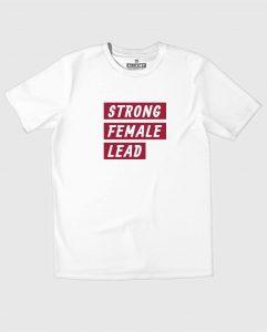 strong-female-lead-feminist-t-shirt