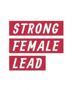 strong-female-lead-t-shirt-feminist-slogan
