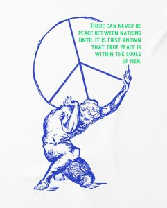 18-souls-of-men-peace-symbol-t-shirt-with-atlas