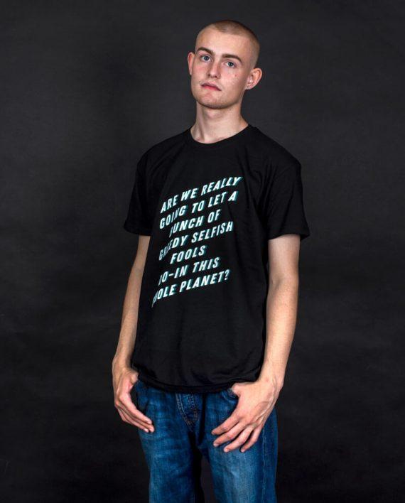 environmental-slogan-climate-change-t-shirt