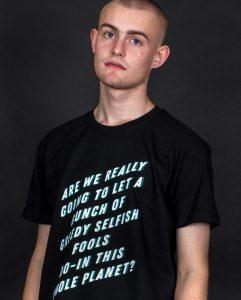 greedy-fools-environmental-t-shirt
