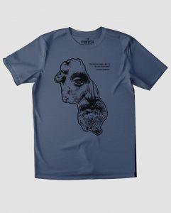 marcus-aurelius-t-shirt-graphic-print