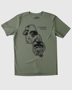 marcus-aurelius-t-shirt-meditations