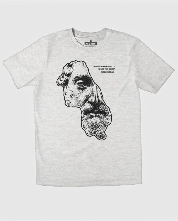 marcus-aurelius-t-shirt-meditations-ash