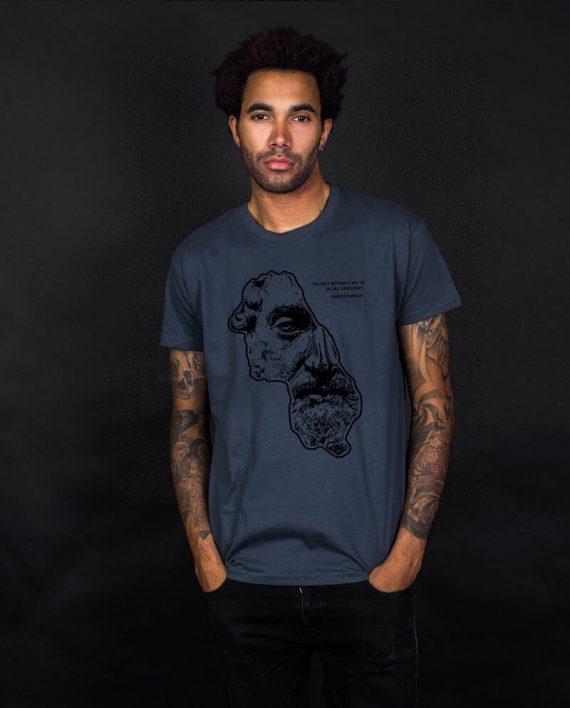 marcus-aurelius-t-shirt-stoic-tee