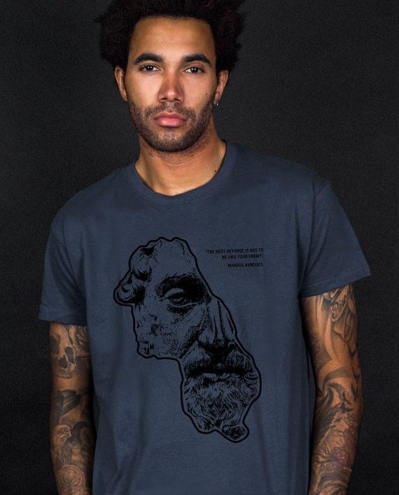 marcus-aurelius-t-shirt-stoicism-philosophy-clothing