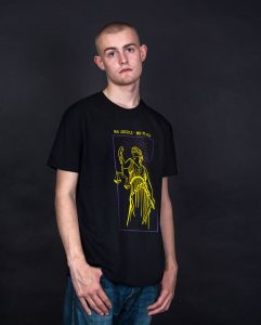 no-justice-no-peace-t-shirt-blm