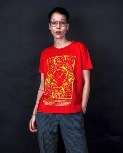 nonviolence-t-shirt-peace-tee