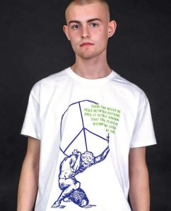 souls-of-men-peace-symbol-t-shirt-3